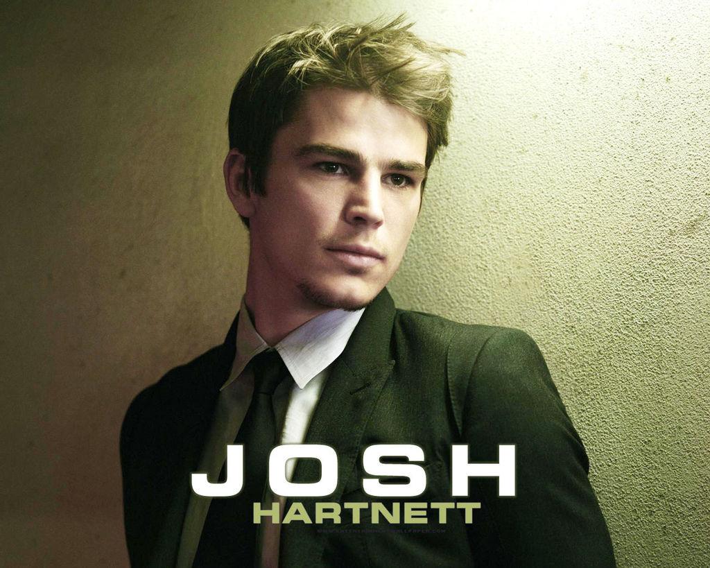 Josh-Hartnett-josh-hartnett-4465714-1280-1024.jpg
