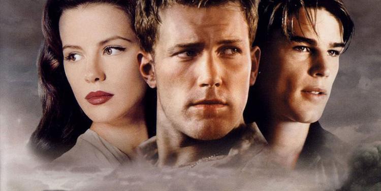 Pearl-Harbor-Movie.png