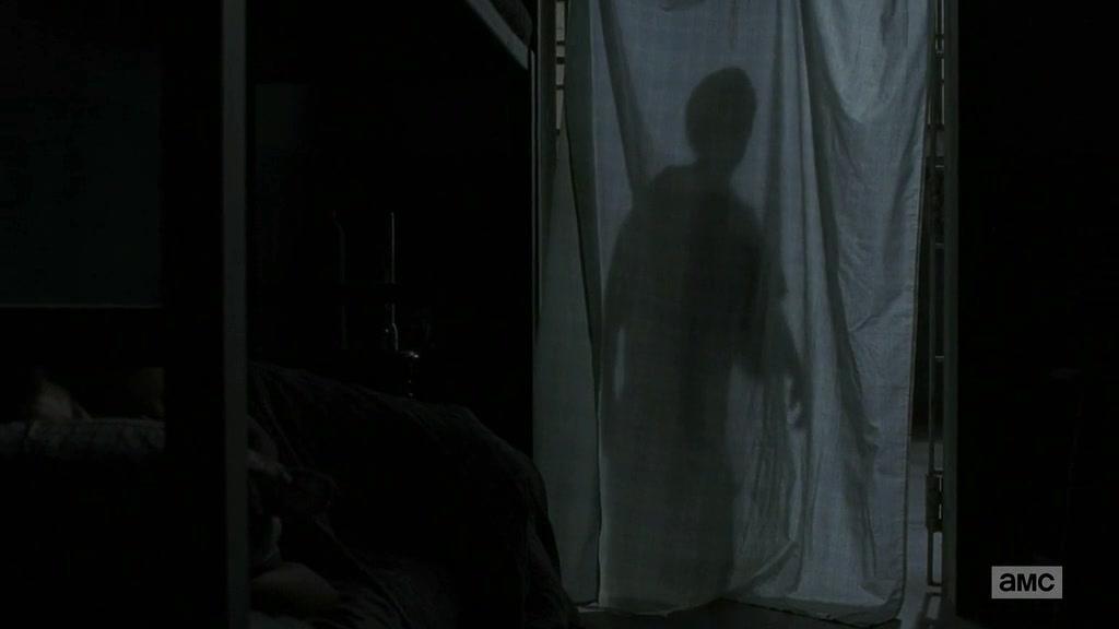 行尸走肉.The.Walking.Dead.S04E02.中英字幕.HDTVrip.AAC.1024X576.x264-YYeTs人人影视.mkv_20131021_194004.254