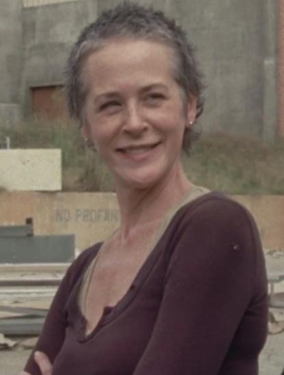 Carol_(Season_3).jpg.png