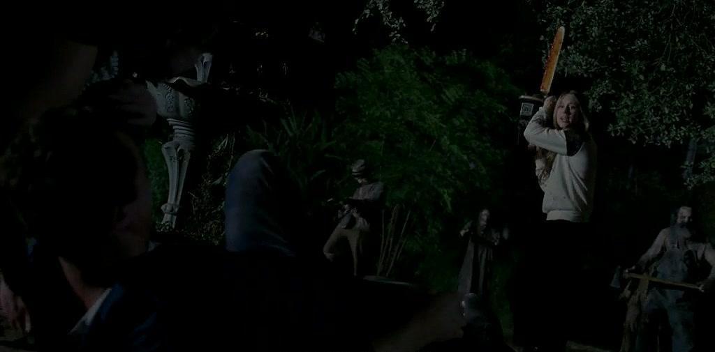美国恐怖故事.American.Horror.Story.S03E05.中英字幕.HDTVrip.1024x576-YYeTs人人影视.mkv_20131110_005054.405