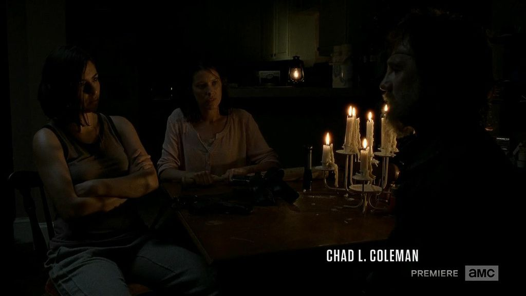 the.walking.dead.s04e06.720p.hdtv.x264-killers.mkv_20131120_054016.516.jpg