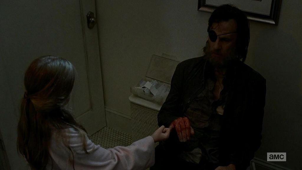 the.walking.dead.s04e06.720p.hdtv.x264-killers.mkv_20131120_061636.286.jpg