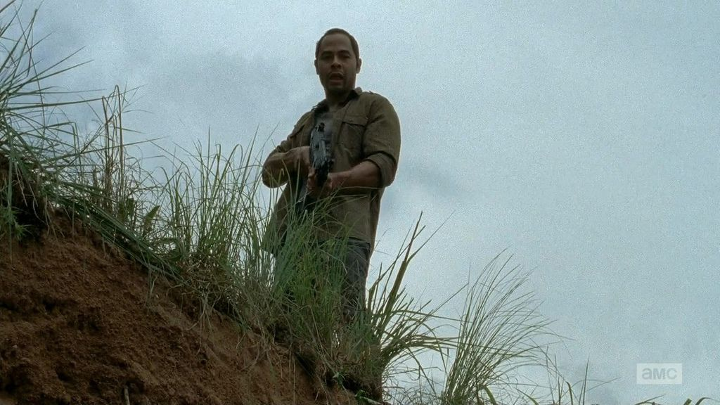 the.walking.dead.s04e06.720p.hdtv.x264-killers.mkv_20131120_063351.447.jpg