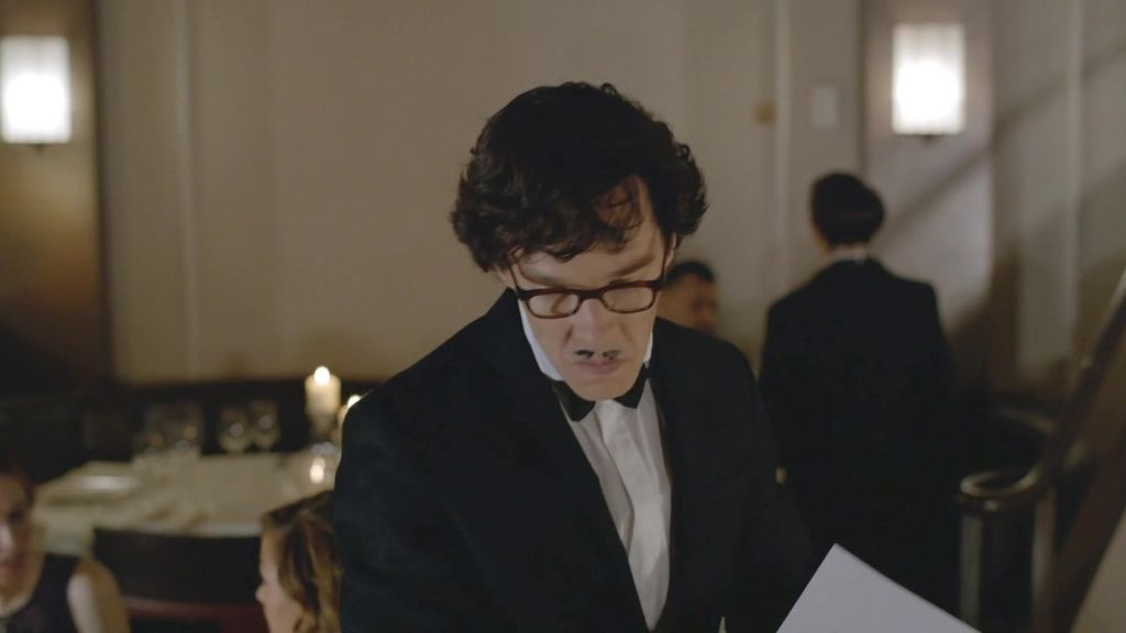 sherlock.3x01.the_empty_hearse.720p_hdtv_x264-fov.mkv_20140103_070731.511.jpg