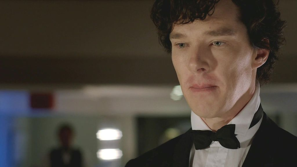 sherlock.3x01.the_empty_hearse.720p_hdtv_x264-fov.mkv_20140103_071213.482.jpg