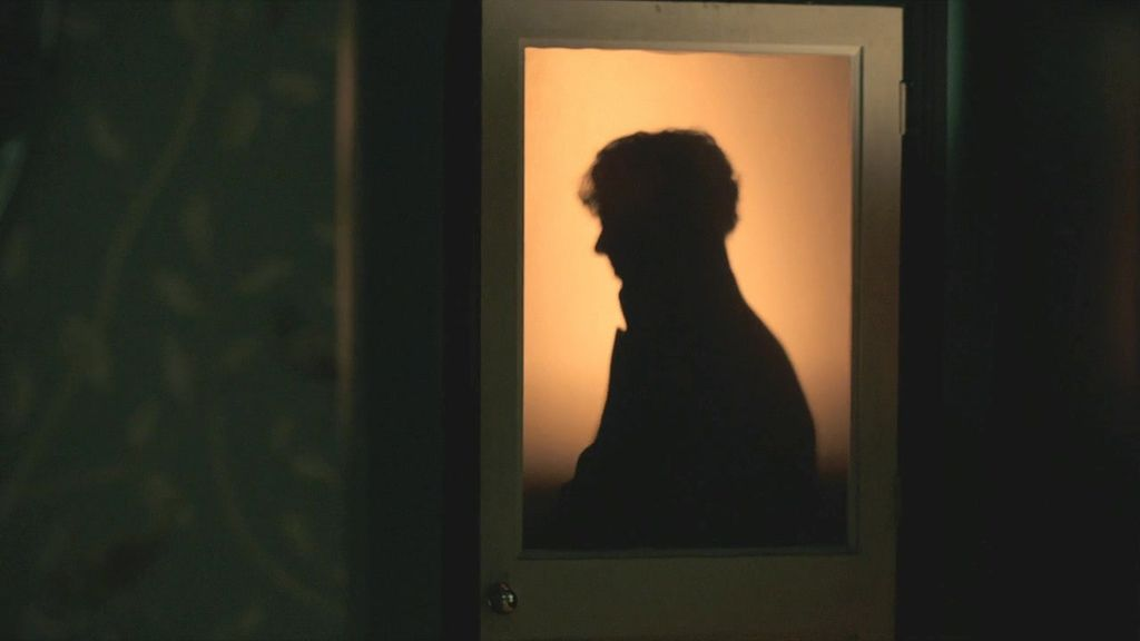 sherlock.3x01.the_empty_hearse.720p_hdtv_x264-fov.mkv_20140103_072434.409.jpg