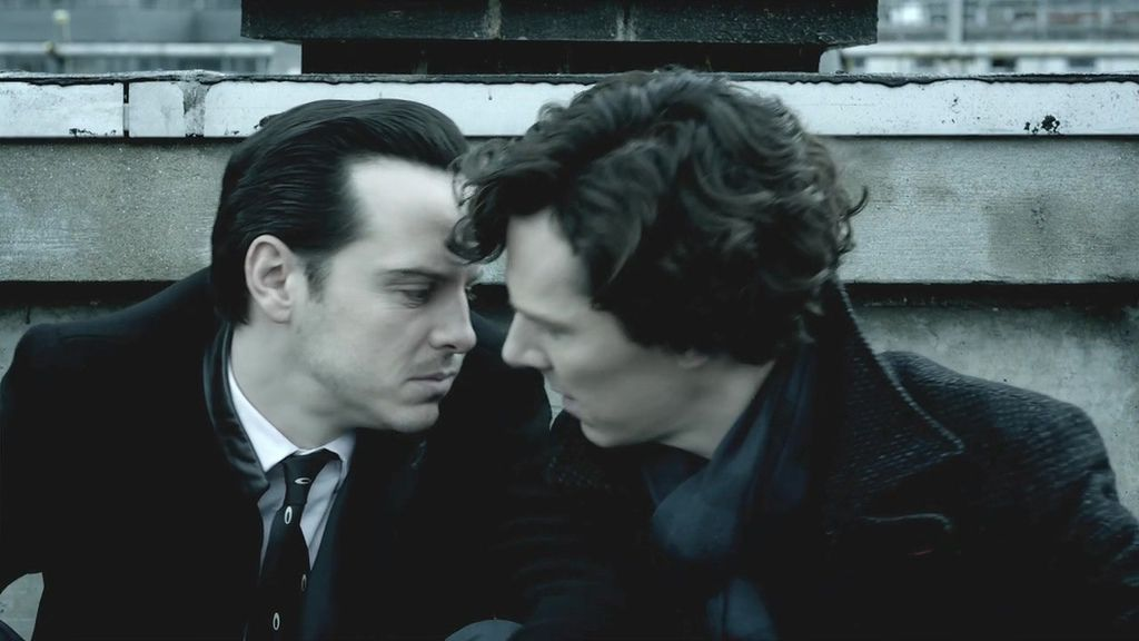 sherlock.3x01.the_empty_hearse.720p_hdtv_x264-fov.mkv_20140103_072711.972.jpg