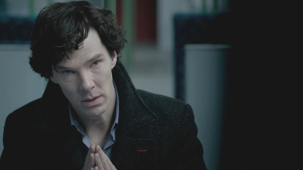 sherlock.3x01.the_empty_hearse.720p_hdtv_x264-fov.mkv_20140104_003603.876.jpg