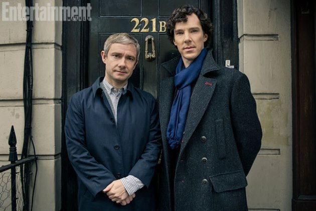 Sherlock-Season-3-EW-Exclusive.jpg