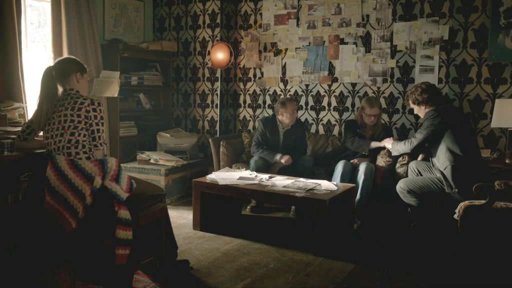 sherlock.3x01.the_empty_hearse.720p_hdtv_x264-fov.mkv_20140104_010250.529