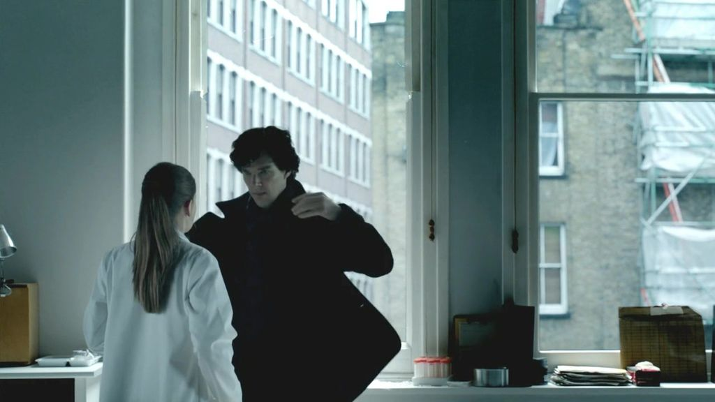 sherlock.3x01.the_empty_hearse.720p_hdtv_x264-fov.mkv_20140103_063540.859