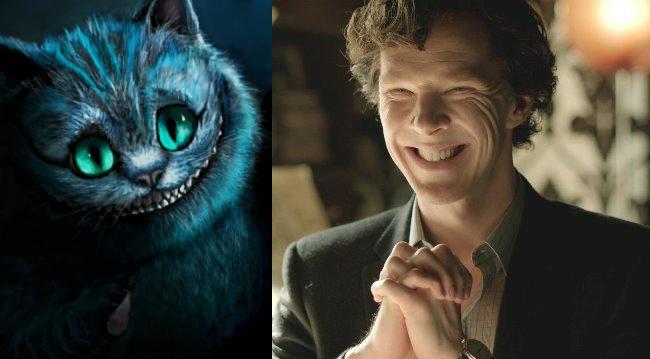 Sherlock.S03E02.The.Sign.of.Three.1080p.WEB-DL.DD5.1.H.264-BS.mkv_20140108_060611.659.jpg