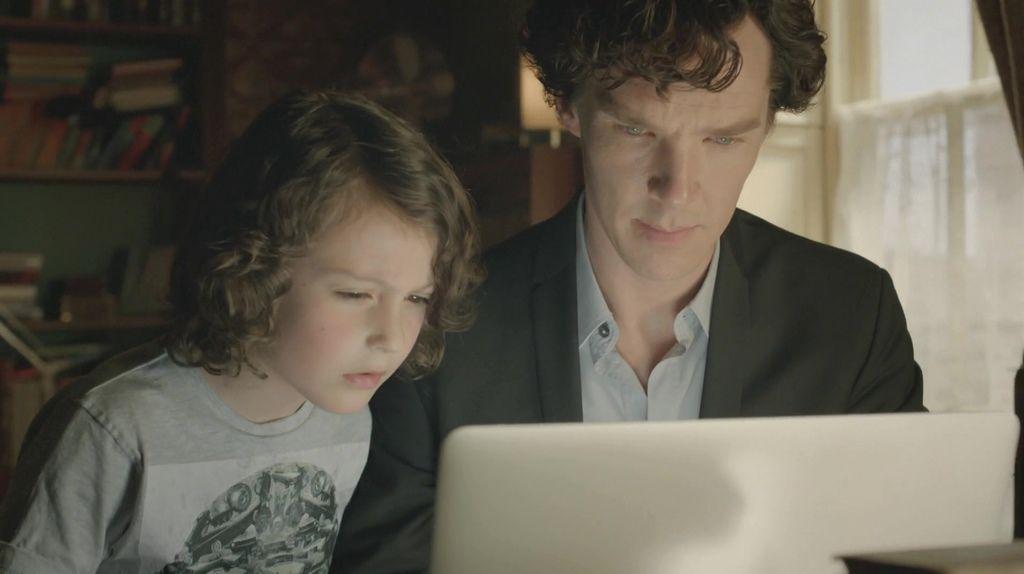 Sherlock.S03E02.The.Sign.of.Three.1080p.WEB-DL.DD5.1.H.264-BS.mkv_20140108_060736.993.jpg