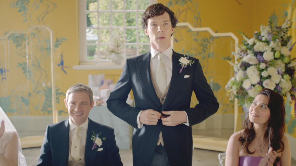 Sherlock.S03E02.The.Sign.of.Three.1080p.WEB-DL.DD5.1.H.264-BS.mkv_20140108_061414.404.jpg