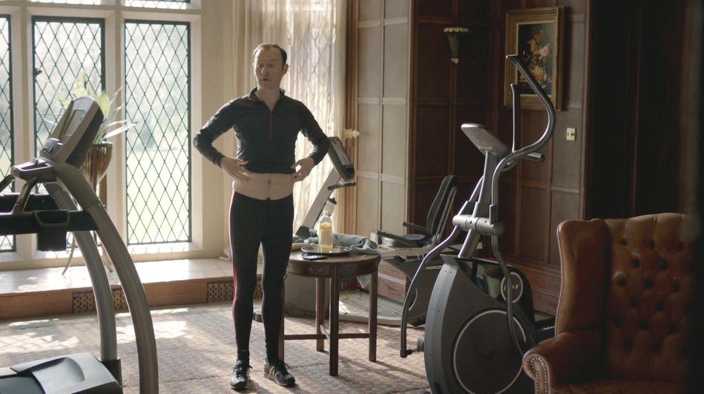 Sherlock.S03E02.The.Sign.of.Three.1080p.WEB-DL.DD5.1.H.264-BS.mkv_20140108_061152.505.jpg