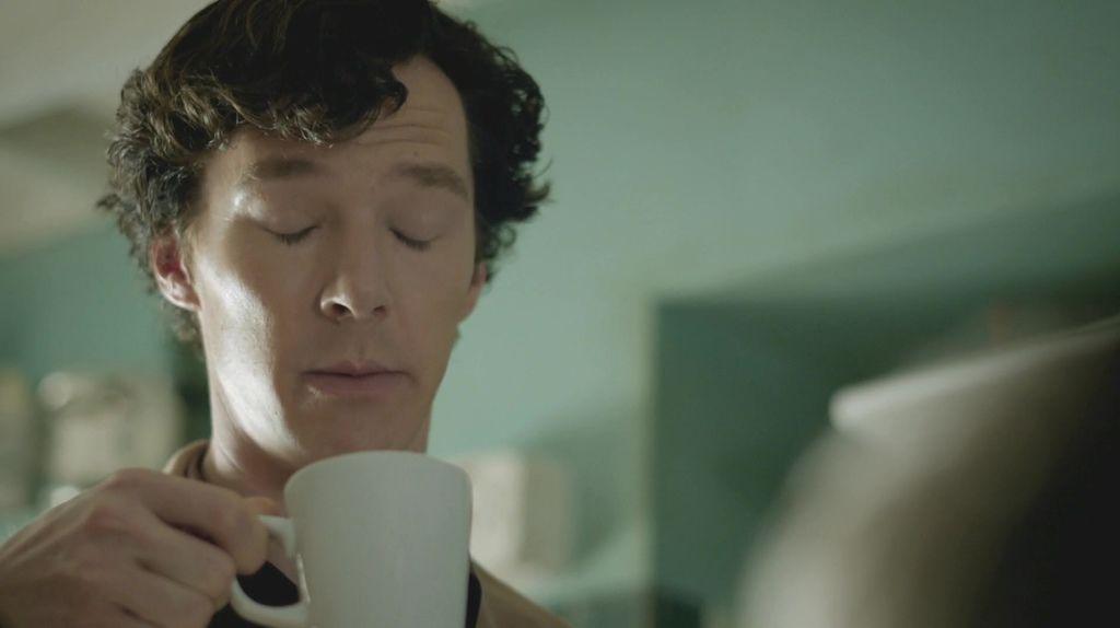 Sherlock.S03E02.The.Sign.of.Three.1080p.WEB-DL.DD5.1.H.264-BS.mkv_20140108_062137.431.jpg