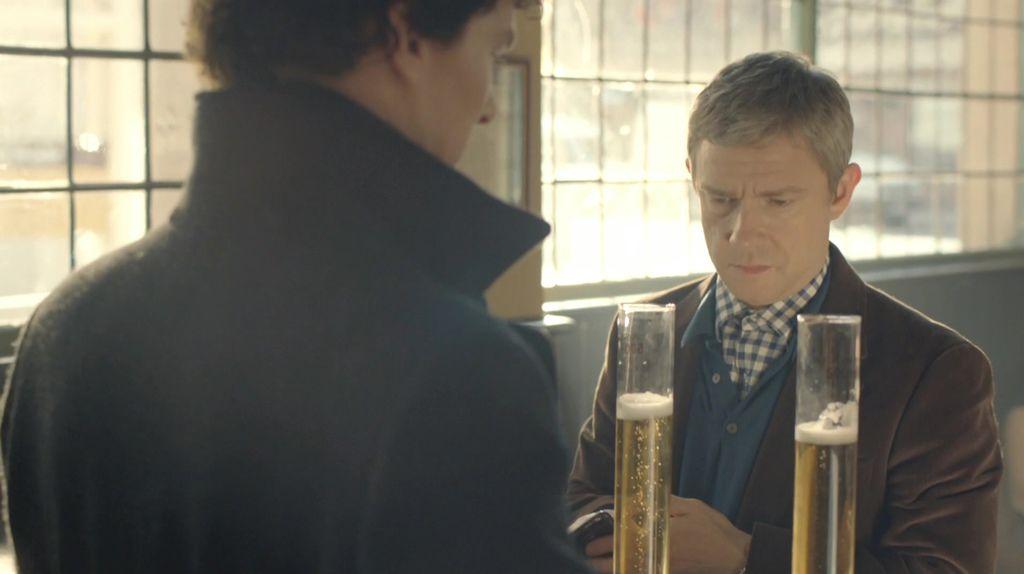 Sherlock.S03E02.The.Sign.of.Three.1080p.WEB-DL.DD5.1.H.264-BS.mkv_20140108_065119.150.jpg