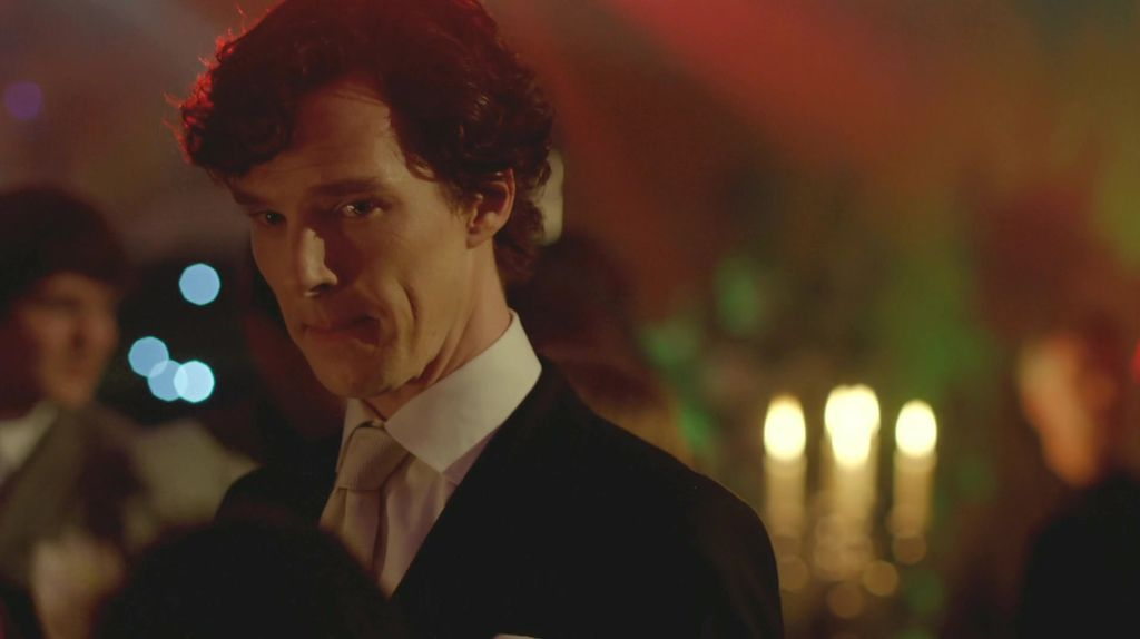 Sherlock.S03E02.The.Sign.of.Three.1080p.WEB-DL.DD5.1.H.264-BS.mkv_20140108_073854.982.jpg