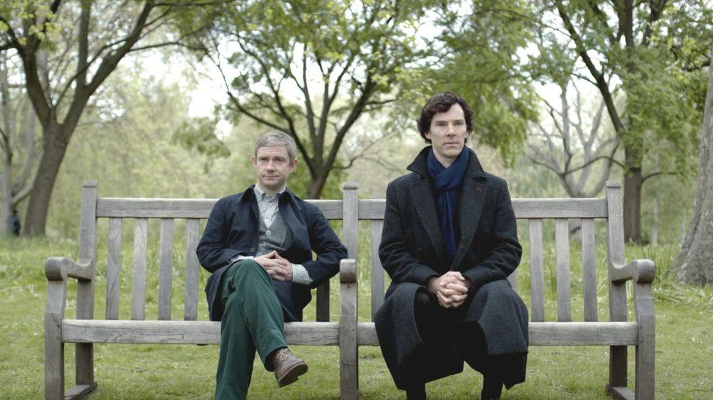 Sherlock.S03E02.The.Sign.of.Three.1080p.WEB-DL.DD5.1.H.264-BS.mkv_20140109_172638.789.jpg