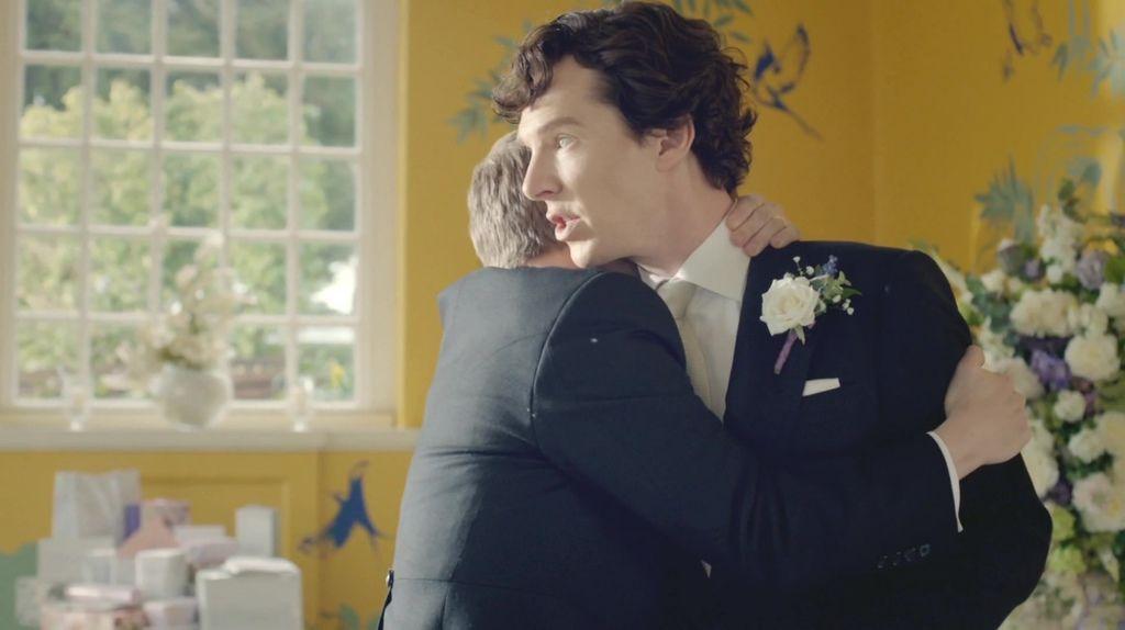 Sherlock.S03E02.The.Sign.of.Three.1080p.WEB-DL.DD5.1.H.264-BS.mkv_20140110_042331.554.jpg