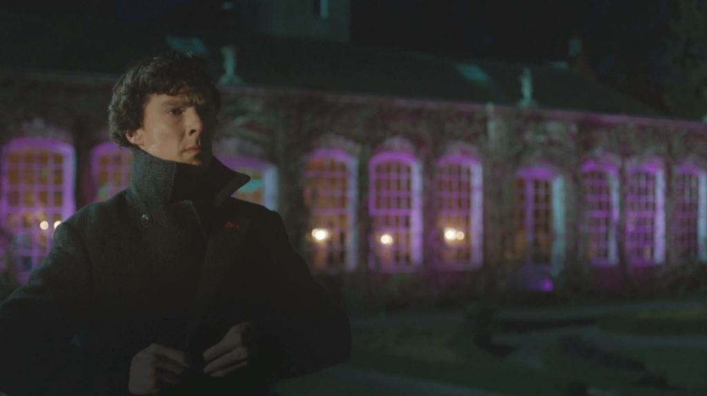 Sherlock.S03E02.The.Sign.of.Three.1080p.WEB-DL.DD5.1.H.264-BS.mkv_20140110_043420.298.jpg