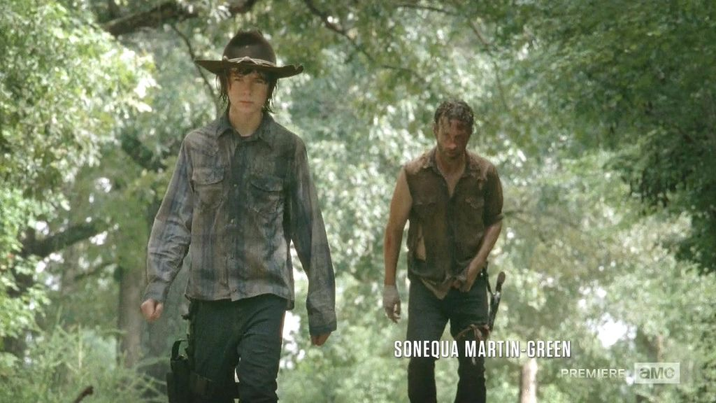 the.walking.dead.s04e09.720p.hdtv.x264-2hd.mkv_20140212_135308.822.jpg