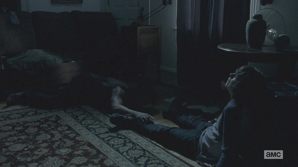 the.walking.dead.s04e09.720p.hdtv.x264-2hd.mkv_20140212_143629.154.jpg