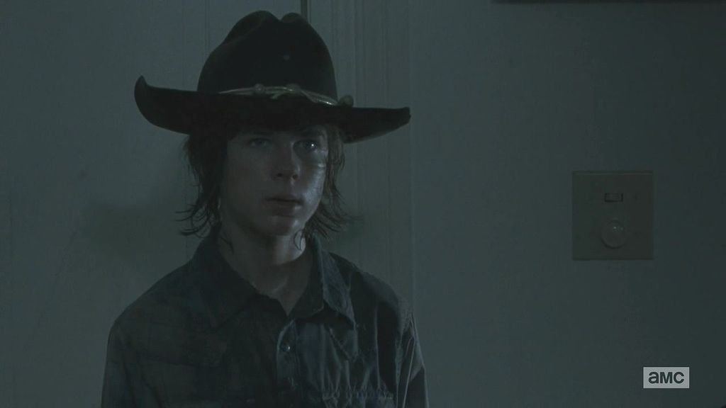 the.walking.dead.s04e09.720p.hdtv.x264-2hd.mkv_20140212_191847.368.jpg