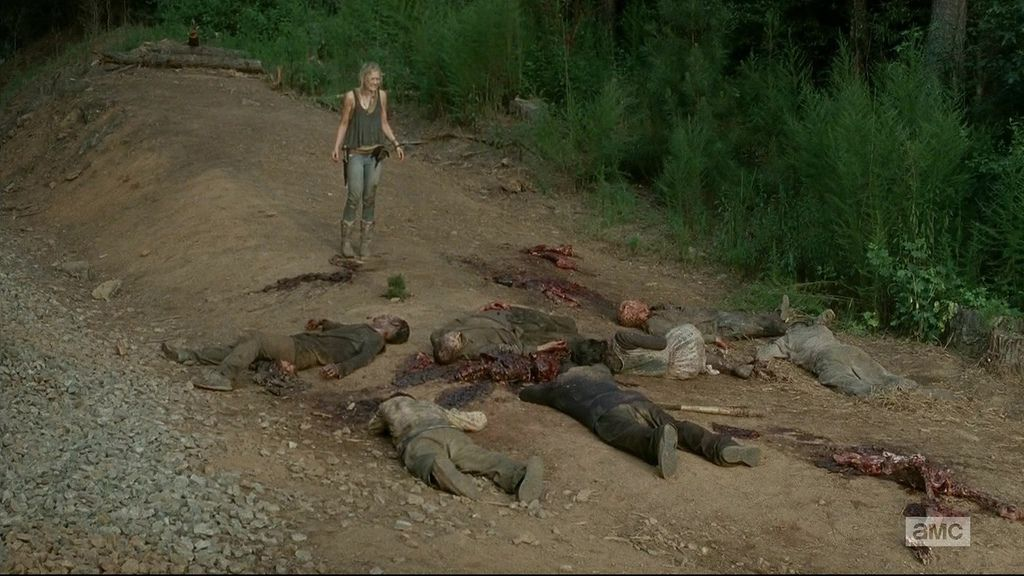 The.Walking.Dead.S04E10.720p.HDTV.x264-REMARKABLE.mkv_20140219_234103.171.jpg
