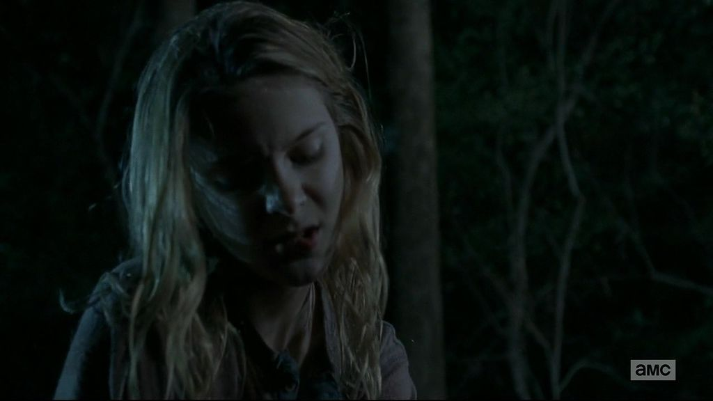 The.Walking.Dead.S04E10.720p.HDTV.x264-REMARKABLE.mkv_20140219_235119.250.jpg