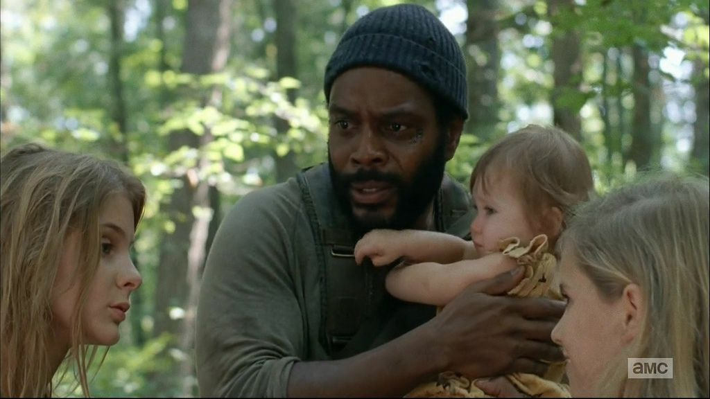 The.Walking.Dead.S04E10.720p.HDTV.x264-REMARKABLE.mkv_20140219_235939.703.jpg