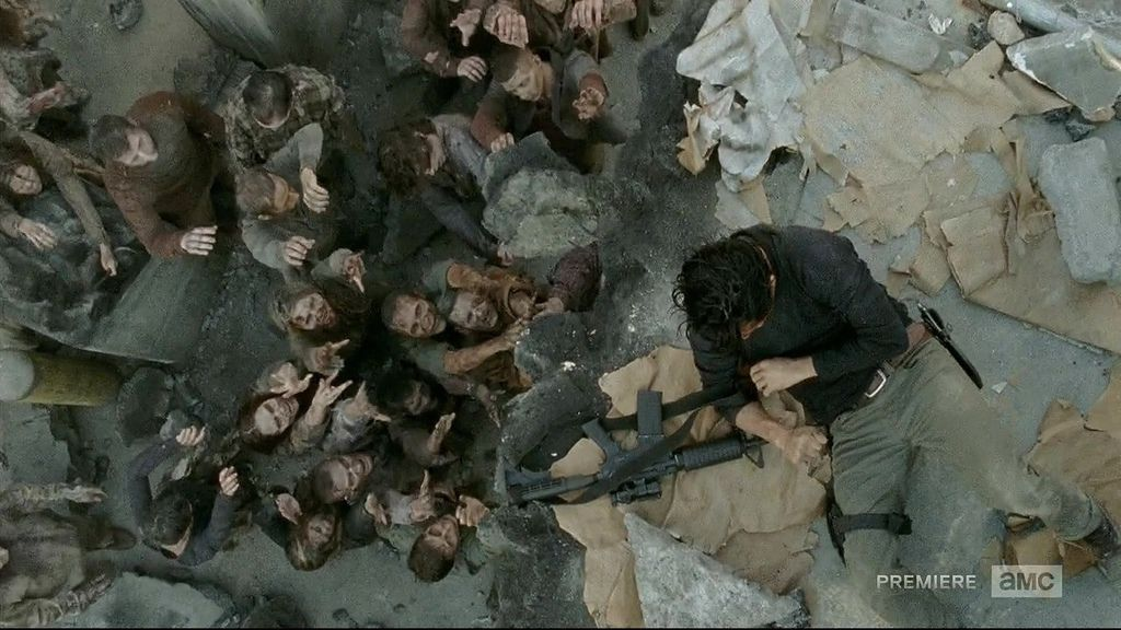 The.Walking.Dead.S04E10.720p.HDTV.x264-REMARKABLE.mkv_20140220_001948.031.jpg