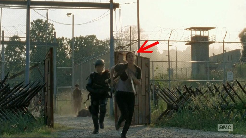 The.Walking.Dead.S04E10.720p.HDTV.x264-REMARKABLE.mkv_20140220_003230.328.jpg