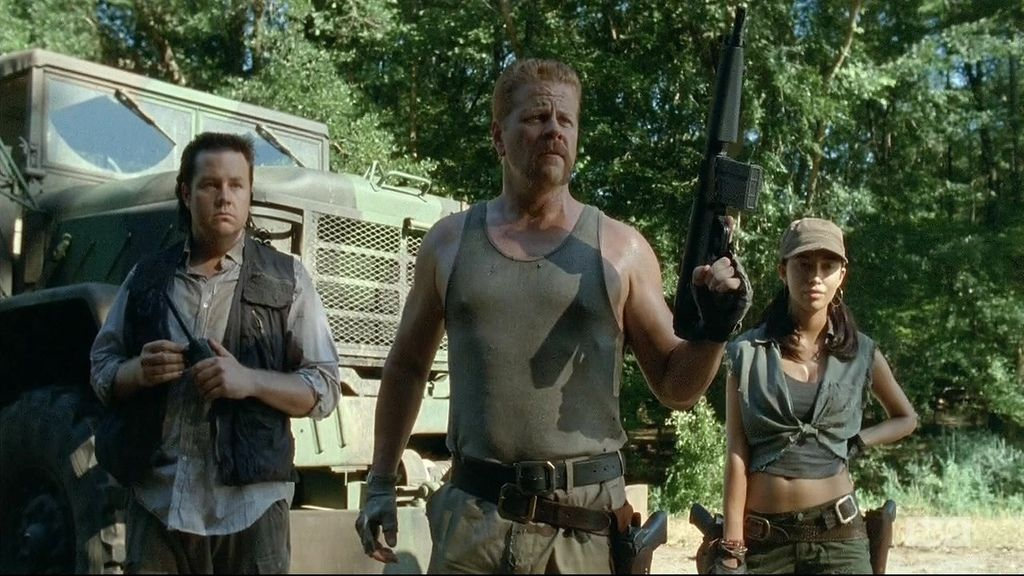 The.Walking.Dead.S04E10.720p.HDTV.x264-REMARKABLE.mkv_20140220_003706.687.jpg