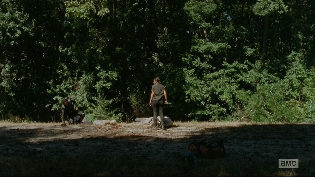 The.Walking.Dead.S04E10.720p.HDTV.x264-REMARKABLE.mkv_20140220_003753.937.jpg