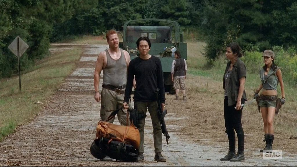 the.walking.dead.s04e11.720p.hdtv.x264-2hd.mkv_20140227_060159.906.jpg