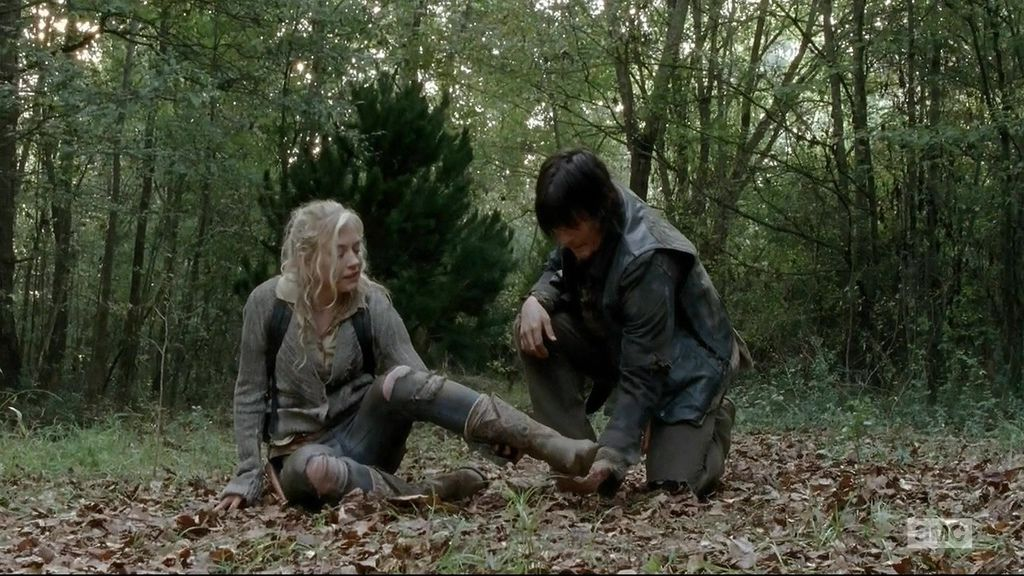the.walking.dead.s04e13.720p.hdtv.x264-2hd.mkv_20140313_165631.312.jpg