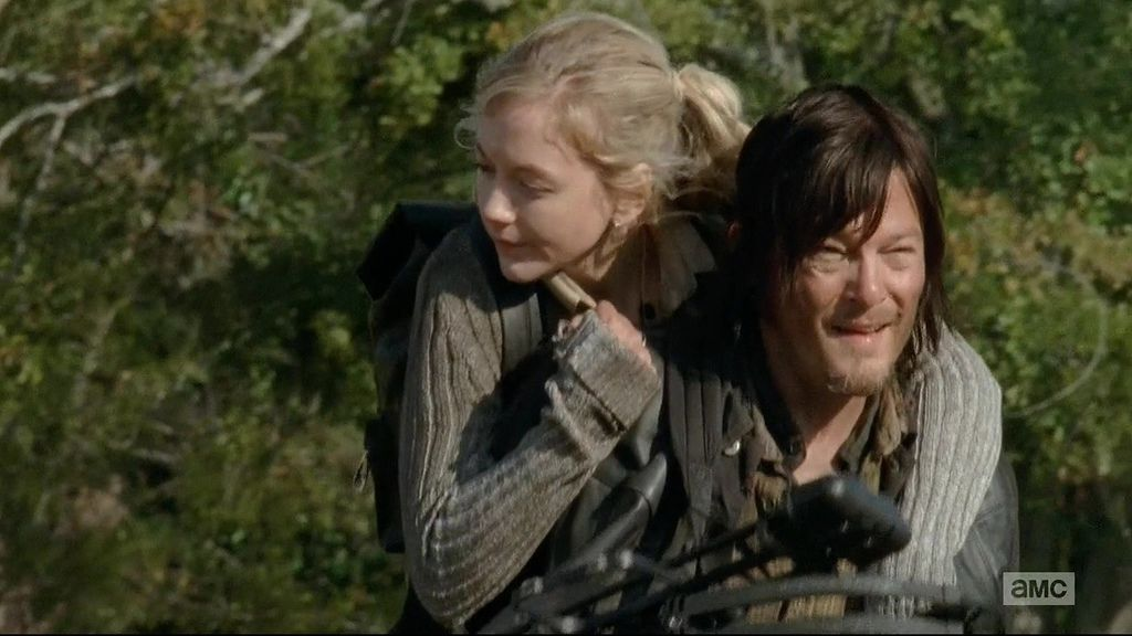 the.walking.dead.s04e13.720p.hdtv.x264-2hd.mkv_20140313_170341.296.jpg