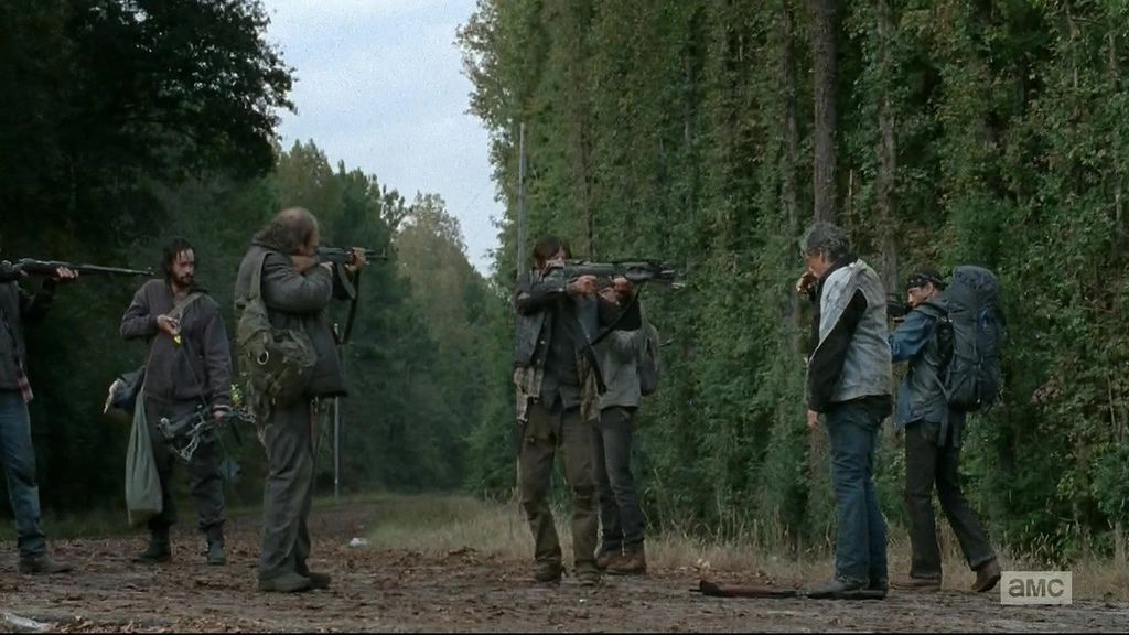 the.walking.dead.s04e13.720p.hdtv.x264-2hd.mkv_20140313_173644.593.jpg