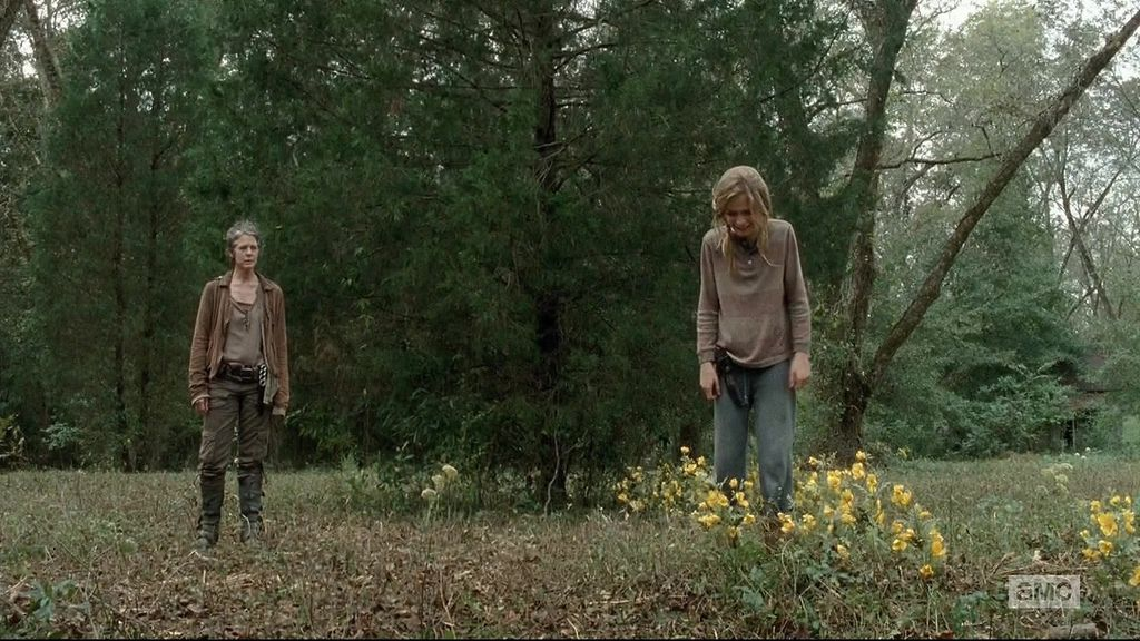 The.Walking.Dead.S04E14.PROPER.720p.HDTV.x264-KILLERS.mkv_20140320_221958.062.jpg