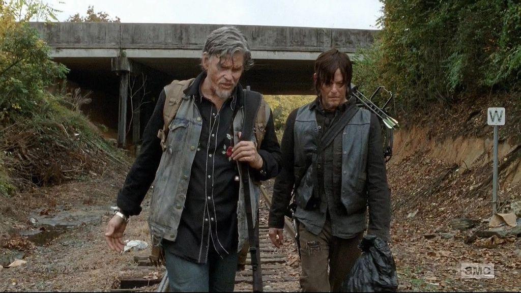 The.Walking.Dead.S04E15.720p.HDTV.x264-2HD.mkv_20140327_084814.781.jpg