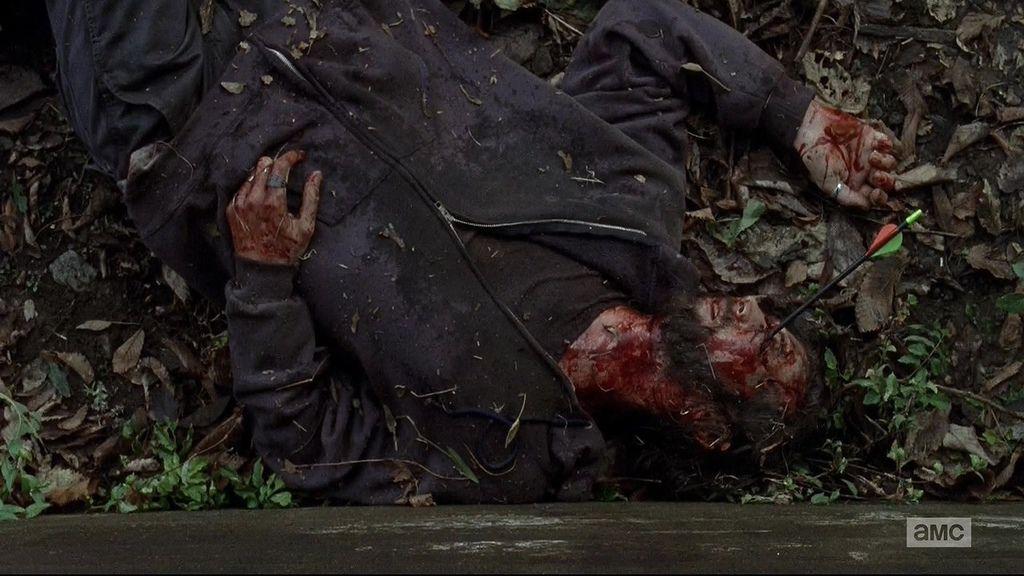 The.Walking.Dead.S04E15.720p.HDTV.x264-2HD.mkv_20140328_082221.000.jpg