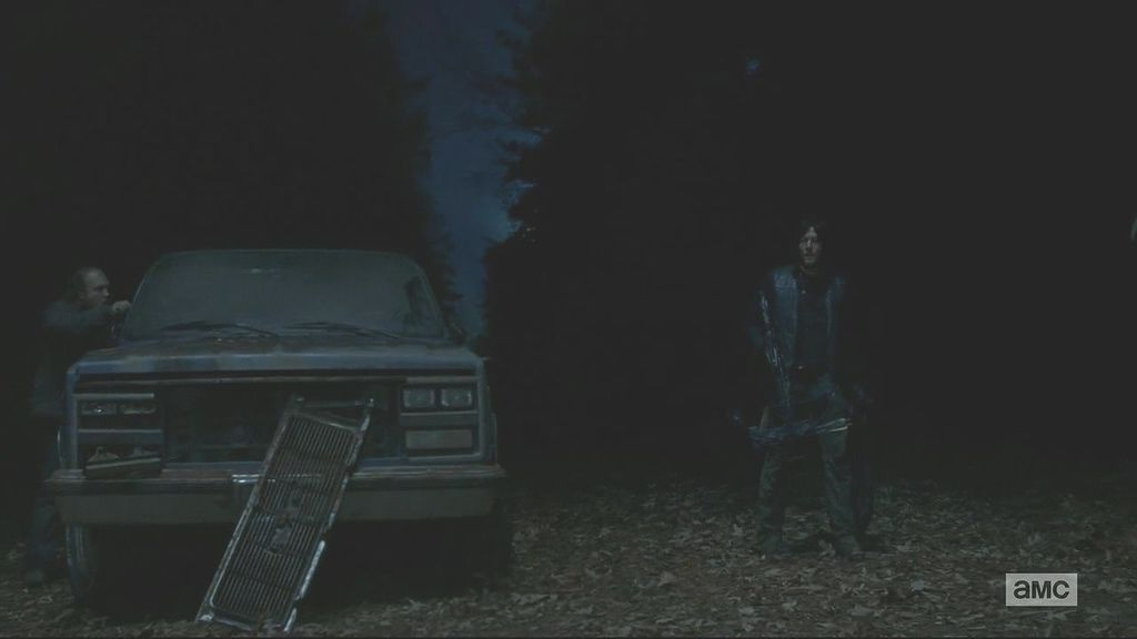 The.Walking.Dead.S04E16.720p.HDTV.x264-REMARKABLE.mkv_20140403_110915.296.jpg