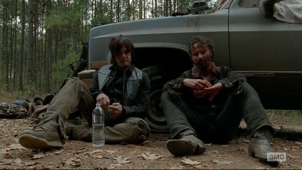 The.Walking.Dead.S04E16.720p.HDTV.x264-REMARKABLE.mkv_20140403_112754.171.jpg