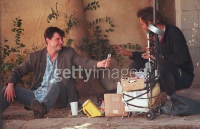 keanu_reeves_spending_640_05.jpg