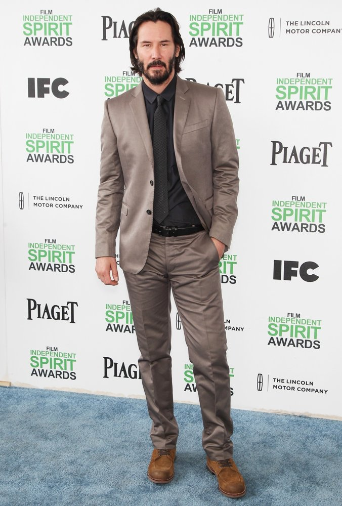 keanu-reeves-2014-film-independent-spirit-awards-03.jpg