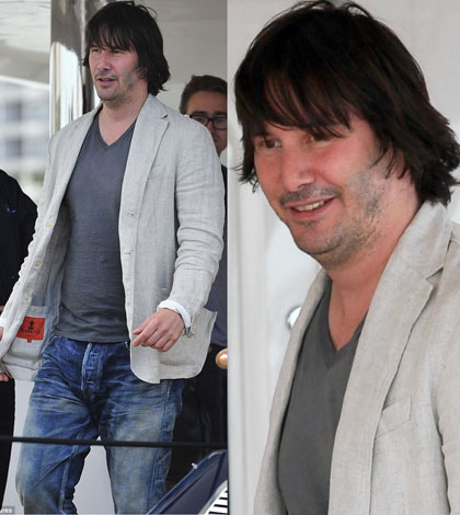 keanu-reeves-fat.jpg