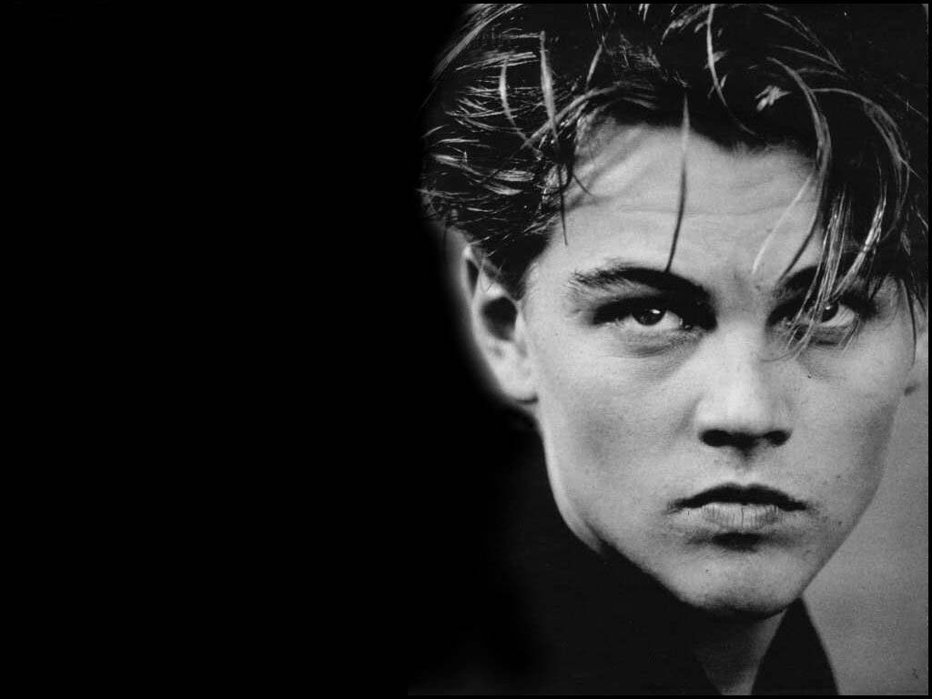 Leonardo DiCaprio Wallpape photo.jpg