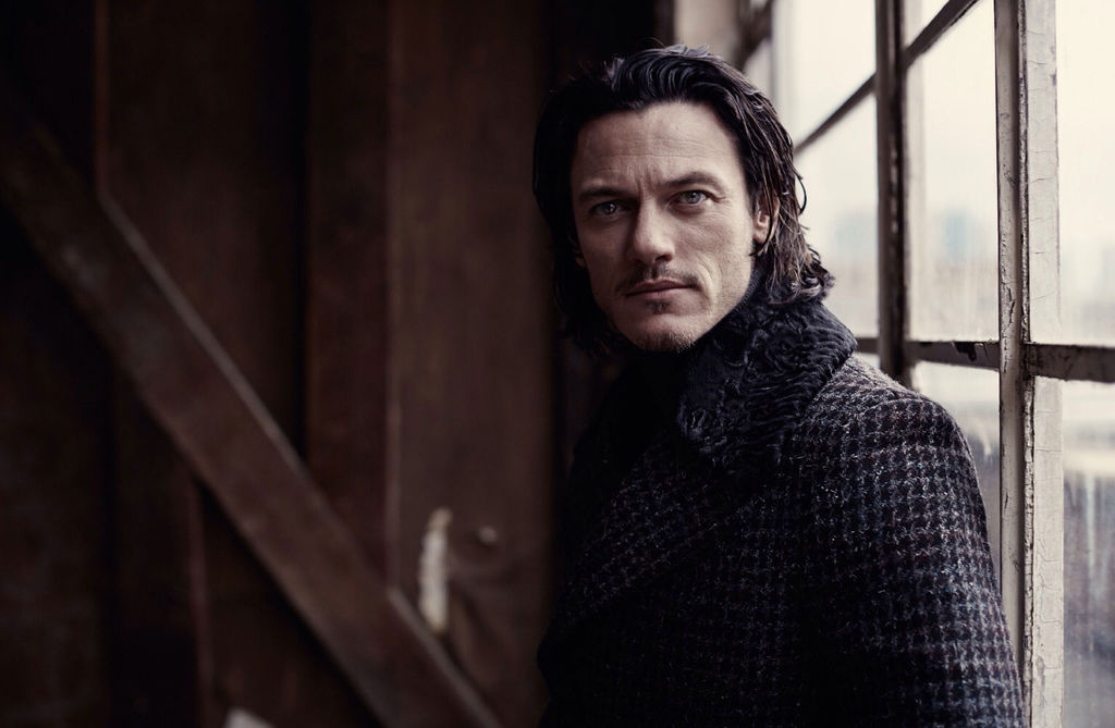 Luke-Evans-GQ-UK-Magazine-1.jpg